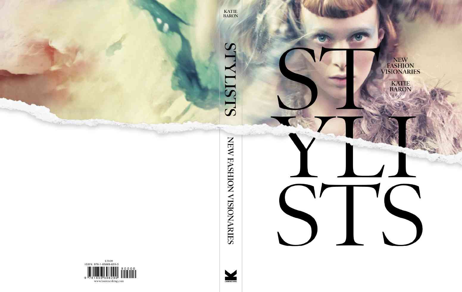 Stylists cover